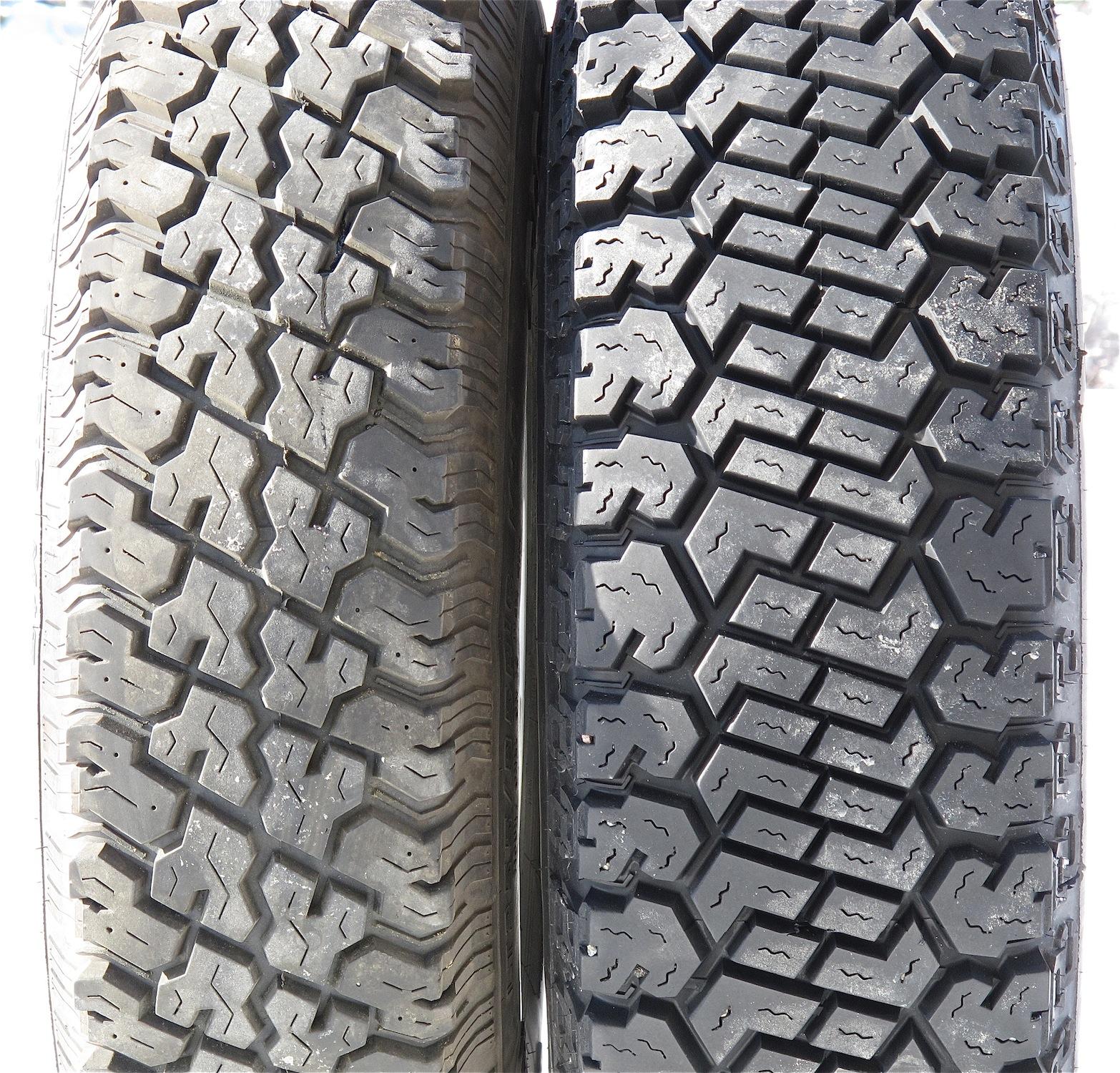 tire traction 255 cooper st tires dick lt255 cepek ii prelude preview roadtraveler lt285 great fcii